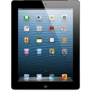 Apple iPad 4 16 GB Wi-Fi + 4G