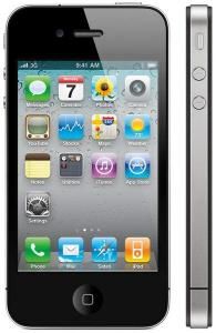 Iphone 4G 16 GB