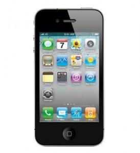 iPhone 4G 8 GB
