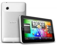 htc flyer-tablet-mwc-1